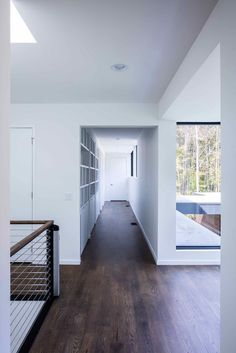 117 Best Flooring Images In 2019 Interior Decorating Apartment