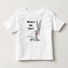 (BUGS BUNNY Rabbit Hole T Shirt) #Albuquerque #BugsBunny #ClassicCartoon #ClassicPose #Dig #LooneyTunes #RabbitHole #RabbitSeason is available on Famous Characters Store   http://ift.tt/2b7Su5O