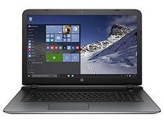 Ноутбук Lenovo IdeaPad Intel Intel HD Graphics черный Windows 10 Home Pc Lenovo, Lenovo Yoga, Windows 10, Notebook Lenovo, Notebook Laptop, Quad, Hp Pavilion Notebook, Notebooks, Korea