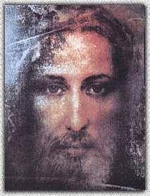 List od Jezusa - Perełki o Jezusie - Adonai. God Jesus, Jesus Christ, Son Of God, Blessed Mother, Lent, Image, Salvador, Poland, Germany