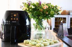 Is het mogelijk om een dag lang van ontbijt tot avondeten te koken met de Philips Airfryer? Lees er alles over in dit uitgebreide artikel.