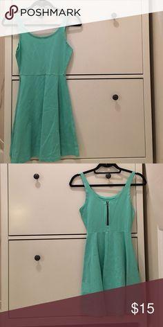 fe9c943133c3 Sabo Skirt • Elton Playsuit