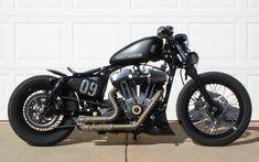 custom sportster bike show   date jan 2010 posts 201 sportster buell model nightster sportster ...