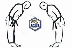 2 judoka's EBI-Sports geplaatst voor Noord-Hollandse Kampioenschappen