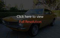 Ford Maverick 6 cil - Specs, Videos, Photos, Reviews | Car Reliability Uk, Car Rental Providence Ri Airport