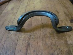 Door,Drawer,Cabinet,Gate,Handle or pull