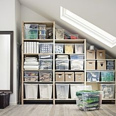 IKEA 2014 storage ideas
