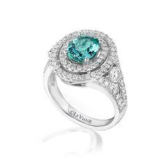 Levian Couture MELI 571 ring #thollotdiamonds & #thollotholidays