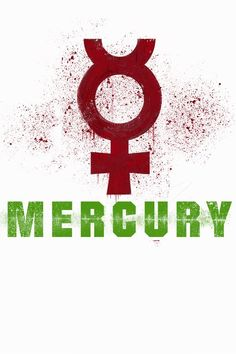 Watch Mercury FULL MOVIE Sub English Home Movies, All Movies, Hindi Movies, Movies To Watch, Hd Streaming, Streaming Movies, Horror Music, Popcorn Times, Movie 21