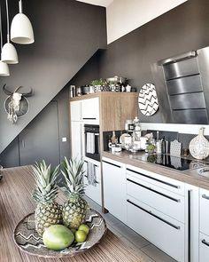 WEBSTA @ belliwood_boholiving - So schön hell war es heute Morgen schon in the #kitchen #küchenglück ...Einen grandiosen Frühlingsfreitag für Euch süßen Peeps #wonen #bohostyle #boho #picoftoday #Interiør #instagood #myhome #instawohnen#Passion4interior#homedetails#indiansummer  #homedecor#boligmagasinet #germaninteriorbloggers #homestyling #interiørmagasinet #scandiboho #interior12follow #interior_magasinet#interior4all#skovbon1#kava_interior…