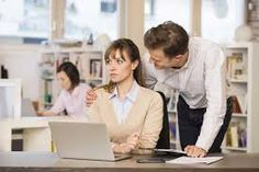 Legal Options for an Aggrieved Worker . To get more information visit http://wilshireemploymentlawyers.com/.