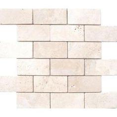 11 best backsplash tile images kitchens backsplash ideas kitchen rh pinterest com