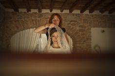 Lola & Ricardo, Ibiza