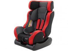 Cadeira para Auto Reclinável Multikids Baby BB516 - 4 Posições de Reclínio para Crianças até 25kg