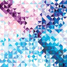 6855011-508082-retro-seamless-pattern-of-geometric-shapes-colorful-mosaic-banner-geometric-triangle-vector-hipster-background.jpg 480×480 pi...