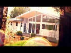 House Renovation Expert Springwood NSW - http://designmydreamhome.com/house-renovation-expert-springwood-nsw/ - %announce% - %authorname%