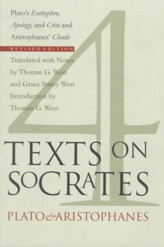 Essays on socrates apology