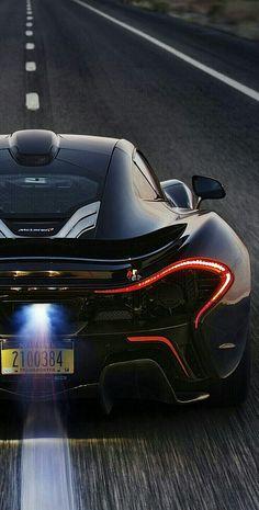 190 best mclaren images in 2019 ferrari hs sports cars rh pinterest com