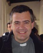Bienvenidos a la página de los Franciscanos de María