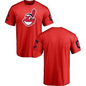 6c3a82d8813 46 Best MLB Design The Shirts images | Design your own, Custom ...