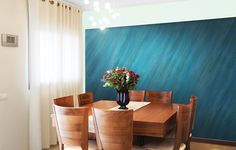 Royale Play Infinitex Breeze Asian Paints – Shubh Build