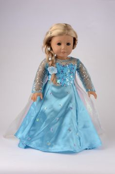 US $19.99 New in Dolls & Bears, Dolls, Clothes & Accessories