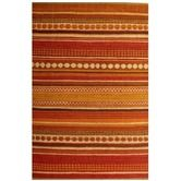 Found it at Wayfair - Diana Multi Rug
