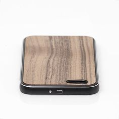 """""""The Wooden Armour"""" is here. Check our brand new aluminium cover on woodd.it #Woodd #TheWoodenArmour #Design #Materials"""