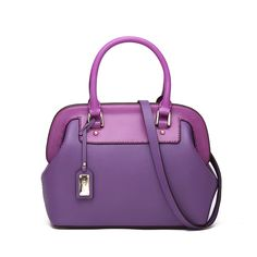 The Josephine genuine leather collection