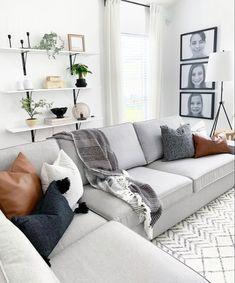 Cheap Cushions, Cheap Cushion Covers, Couch, Living Room, Furniture, Home Decor, Settee, Decoration Home, Sofa