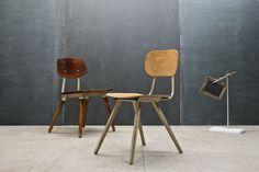Google Afbeeldingen resultaat voor http://www.modern50.com/files/gimgs/3309_french-industrial-school-chairs-modern4.jpg
