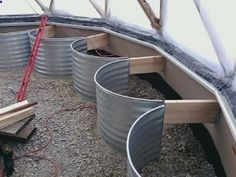Aquaponics DIY Designs - News On Trouble-Free Advice In Easy Aquaponics System - Wheaur