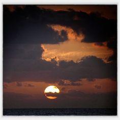 #Daybreak