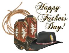 Animated Gif by JoanBlalock Fathers Day Usa, Happy Fathers Day Photos, Fathers Day Wishes, Happy Father Day Quotes, Harley Davison, Harley Davidson Posters, Funny Happy Birthday Wishes, Holiday Gif, Quotes Gif