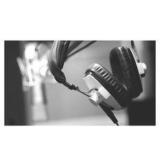 My instagram pictures