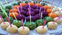 renkli-patates-toplari-pataes-salata-pataes-piyaz-meze-renkli-salatalar.jpg (546×317)