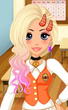 is offering a variaty of free online games for kids. Join in the best racing, action or adventure games or test your creativity in fashion, makeover or decoration games. Online Games For Kids, Adventure Games, Back To School, Disney Characters, Fictional Characters, Aurora Sleeping Beauty, Disney Princess, Creative, Online Games For Toddlers