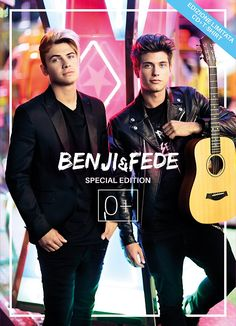 CD  T-Shirt di @BenjieFede disponibile su #Amazon (offerta esclusiva #Amazon)