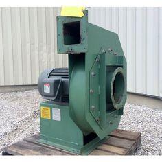Model: 1900 CFM @ 26 in. Static pressure: 10 in. Welded steel wheel for material handling applications. Industrial Fan, Steel Wheels, Model, Scale Model, Models, Template, Pattern, Mockup