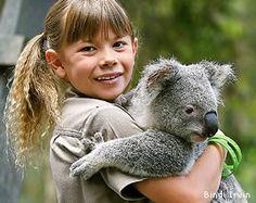 Google Image Result for http://www.globaljourneys.com/images/country/australia/australia_zoo3.jpg
