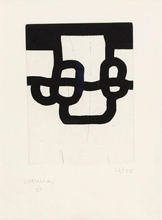 View PROPORTION By Eduardo Chillida; Etching and aquatint on Arches; Access more artwork lots and estimated & realized auction prices on MutualArt. Abstract Words, Illustration Art, Illustrations, Mark Rothko, One Liner, Abstract Sculpture, Arches, Letters, Art Prints