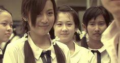Popular Right Now - Thailand : ลองของ 1 เตมเรอง 2005 (18) http://www.youtube.com/watch?v=jvDpHD33FoI... http://ift.tt/2dSD8AX
