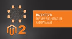 The much awaited Magento 2.0 is on the cusp of official release. It promises to be a major upgrade from the existing 1.x versions. Let us take a look at some of the new features introduced to Magento 2.0.