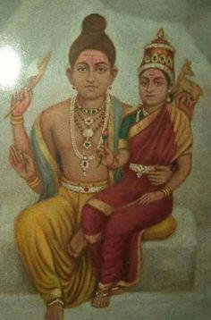 1000+ images about Hindu God on Pinterest | Shiva, Ganesha ...