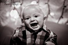 baby joy!