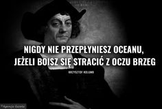 Like A Boss, Poetry Quotes, Motto, Poland, Deep, Motivation, My Favorite Things, Life, Clothes