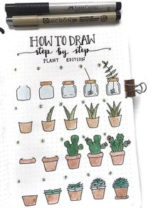 Doodle ideas to try in your bullet journal. Have fun decorating your bujo (bullet journal) with these creative doodle ideas. Bullet Journal Aesthetic, Bullet Journal Writing, Bullet Journal Ideas Pages, Bullet Journal Inspiration, How To Start A Bullet Journal, Doodle Inspiration, Bullet Journal Design Ideas, Bullet Journal Ideas Handwriting, Bullet Journal Banner