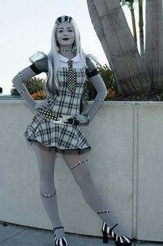 cosplay-monster-high-frankie-stein.jpg (424×640)