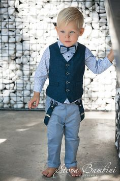 Βαπτιστικά,Ν. Δράμας, Msba-events www.gamosorganosi.gr Baby Boys, Boy Fashion, Little Ones, Cute, Girl Swag, Girls, Kids Wear, Xmas, Style