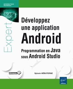 Applications Mobiles, Applications Android, Linux, Studio App, Applique, Active Directory, Application Web, Android Studio, Document